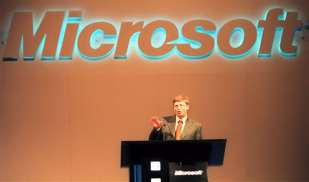 Microsoft Internet Explorer is eindelijk dood.